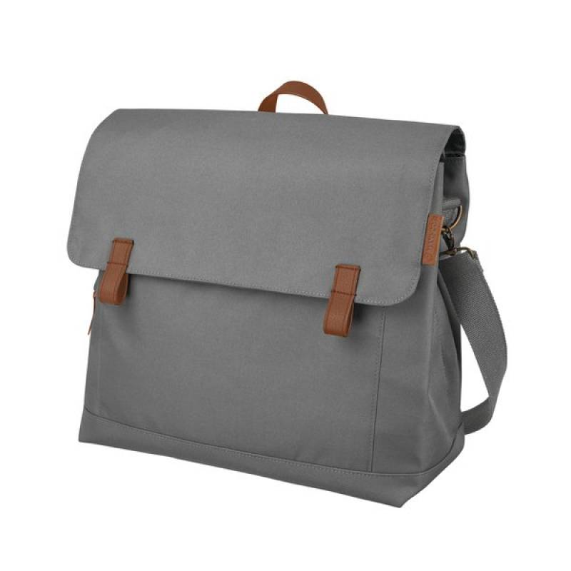 Maxi-Cosi - Modern bag | Concrete Grey