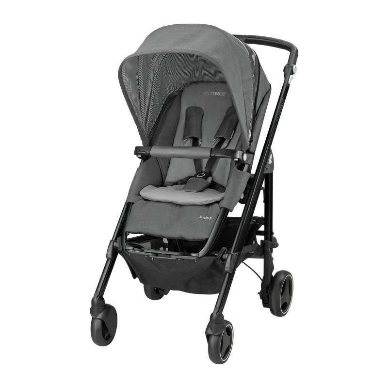 Maxi-Cosi Loola 3 - Pushchair | Concrete Grey