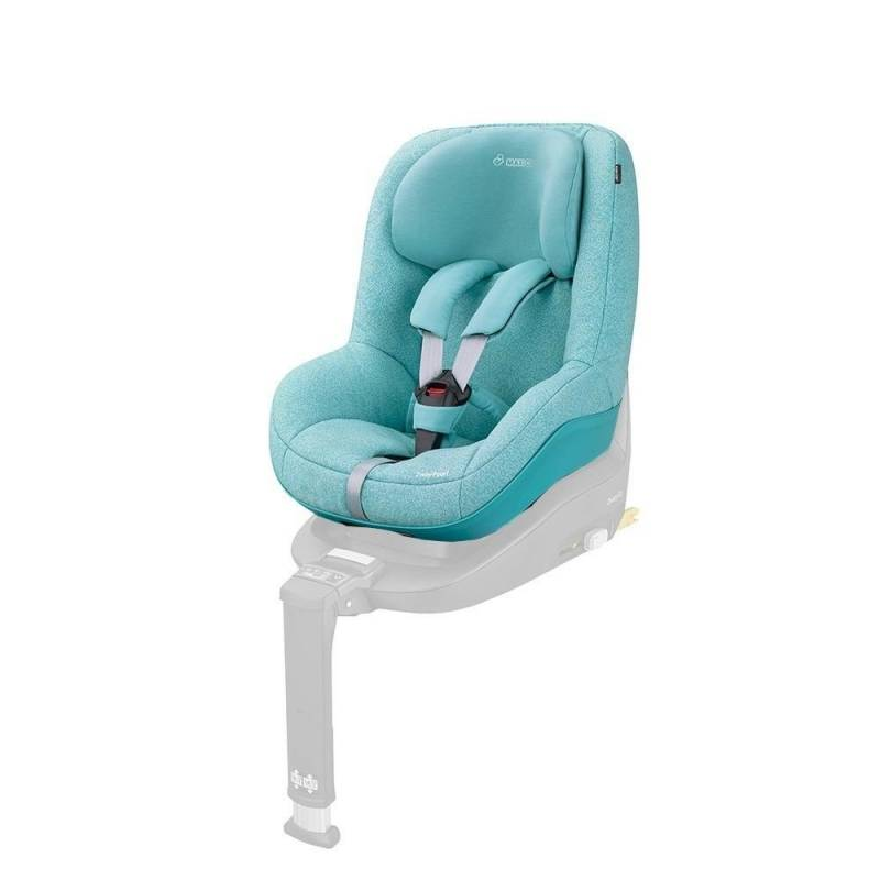 Maxi-Cosi 2wayPearl - Car seat | Triangle Flow