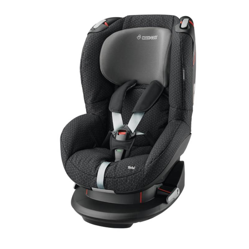 Maxi-Cosi Tobi - Car seat | Black Crystal