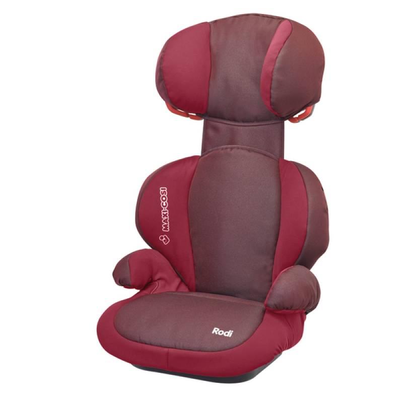 Maxi-Cosi Rodi SPS - Car seat | Carmine