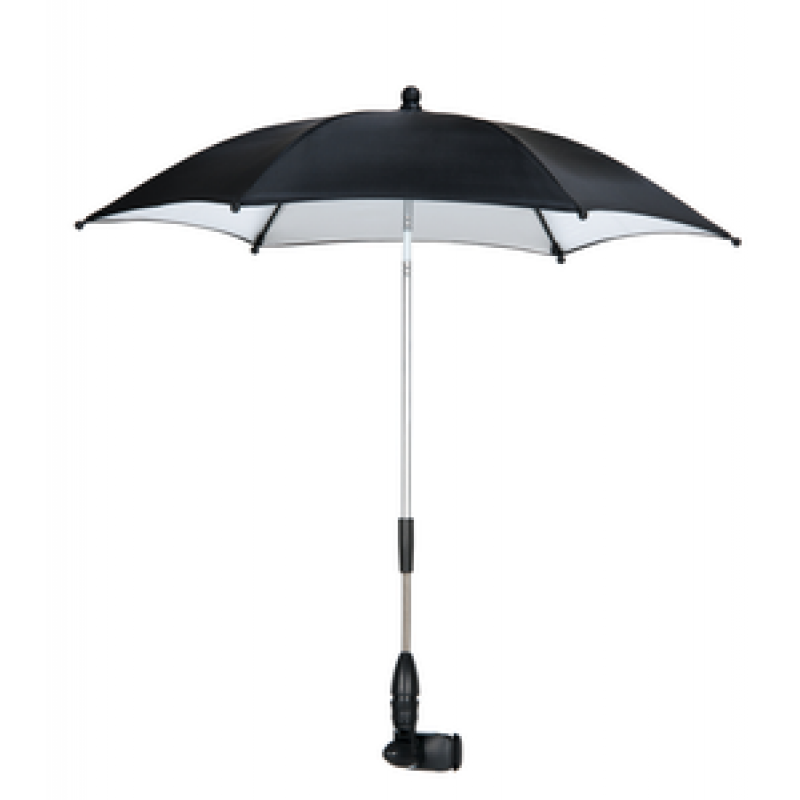 Safety 1st - Parasol | Black