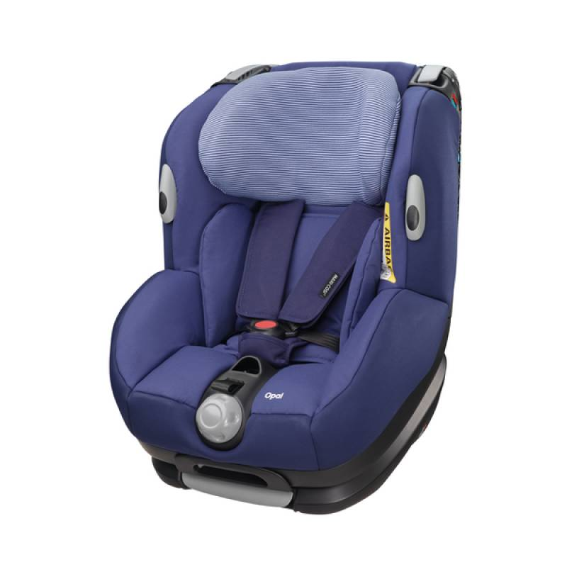 Maxi-Cosi Opal - Car seat | River Blue