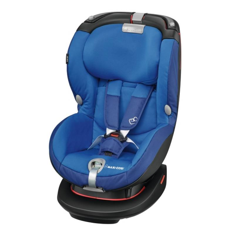Maxi-Cosi Rubi XP - Car seat | Electric Blue