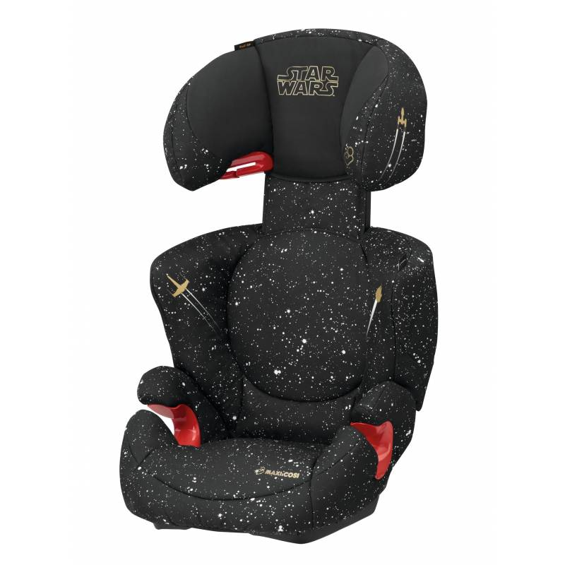 Maxi-Cosi Rodi XP - Car seat | Star Wars - Limited Edition