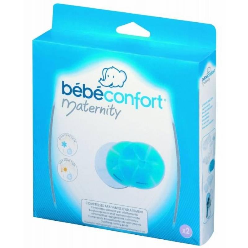 Bébé Confort - Soothing Pads