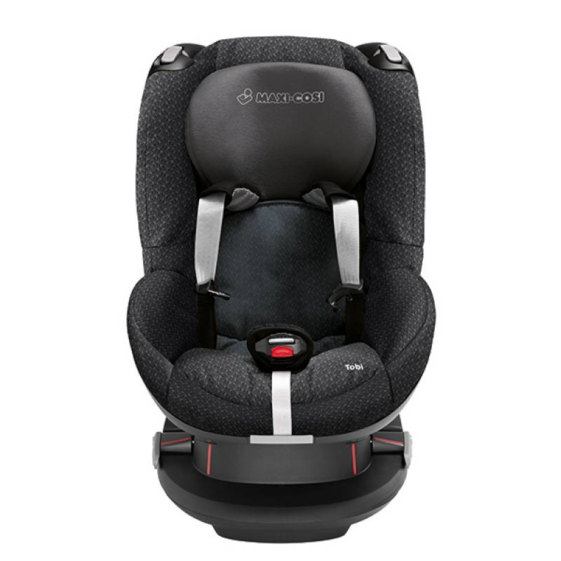 maxi cosi tobi car seat black crystal maxi cosi outlet. Black Bedroom Furniture Sets. Home Design Ideas