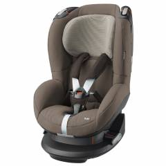 Maxi-Cosi Tobi - Car seat | Earth Brown