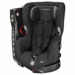 Maxi-Cosi Axiss  Car Seat | Black Crystal (2016)