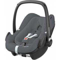 Maxi-Cosi Pebble Plus - Car seat | Graphite