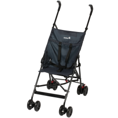 Safety 1st Peps - pushchair | Full Blue