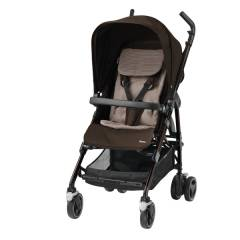 Maxi-Cosi Dana Pushchair | Earth Brown