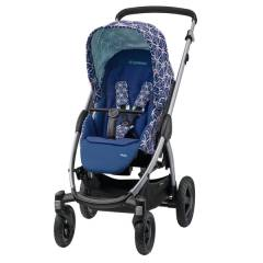 Maxi-Cosi Stella - pushchair |  Star