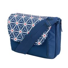 Maxi-Cosi Flexi Bag - Blue Star (2016)