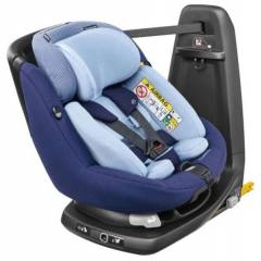 Maxi-Cosi AxissFix Plus - Car seat | River Blue