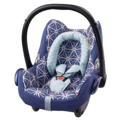 Maxi-Cosi Cabriofix - Car seat | Blue Star