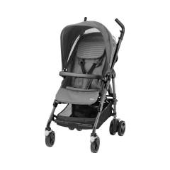 Maxi-Cosi Dana Pushchair | Concrete Grey