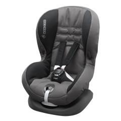 Maxi-Cosi Priori SPS+ - Car Seat | Björn