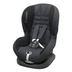 Maxi-Cosi Priori SPS - Car seat | Stone