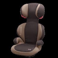 Maxi-Cosi Rodi SPS - Car Seat | Cave
