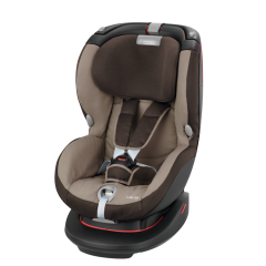 Maxi-Cosi Rubi XP - Car Seat | Walnut Brown