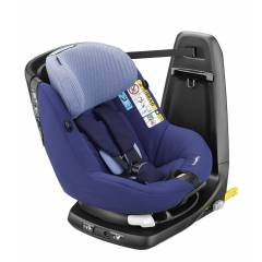 Maxi-Cosi AxissFix - Car seat | River Blue
