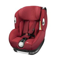 Maxi-Cosi Opal - Car Seat | Robin Red