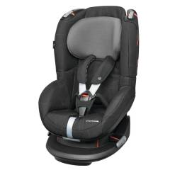 Maxi-Cosi Tobi - Car seat | Black Diamond