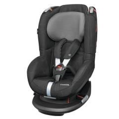 Maxi-Cosi Tobi - Car seat | Black Diamond