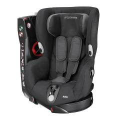 Maxi-Cosi Axiss - Car Seat - Origami Black