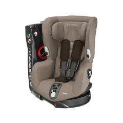 Maxi-Cosi Axiss - Car seat | Earth Brown