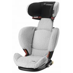 Maxi-Cosi Rodifix Car Seat | Graphic Crystal
