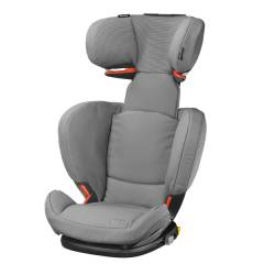 Maxi-Cosi Rodifix AirProtect - Car seat | Concrete Grey
