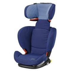 Maxi-Cosi Rodifix Airprotect - Car seat | River Blue