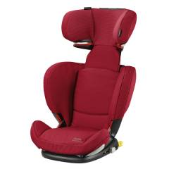 Maxi-Cosi Rodifix AirProtect - Car seat | Robin Red