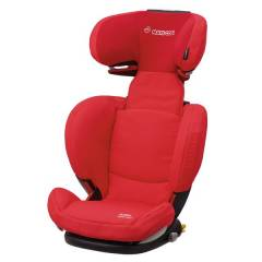 Maxi-Cosi Rodifix Airprotect - Car Seat | Origami Red