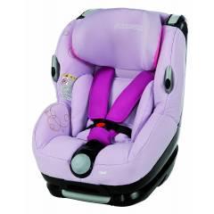 Maxi-Cosi Opal Car Seat | Marble Pink