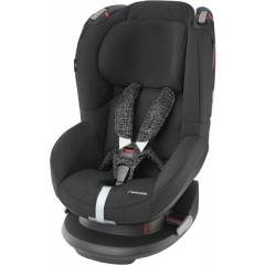 Maxi-Cosi Tobi - Car seat | Black Grid