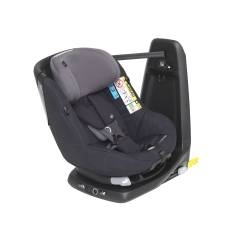 Maxi-Cosi AxissFix - Car seat | Black Diamond