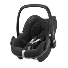 Maxi-Cosi Pebble - Car Seat | Black Lines