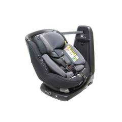 Maxi-Cosi AxissFix Plus - Car seat | Black Lines