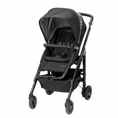 Maxi-Cosi Loola 3 - pushchair | Black Raven