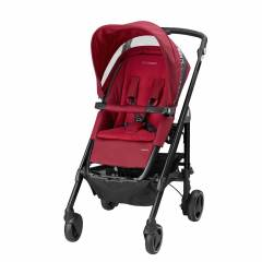 Maxi-Cosi Loola 3 - pushchair | Robin Red