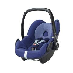 Maxi-Cosi Pebble - Car seat | River Blue