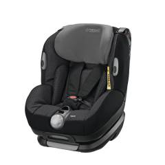 Maxi-Cosi Opal - Car seat | Black Crystal
