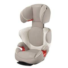 Maxi-Cosi Rodi AirProtect - Car Seat | Digital Rain