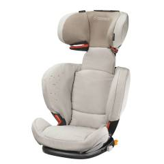 Maxi-Cosi RodiFix Car Seat | Digital Rain