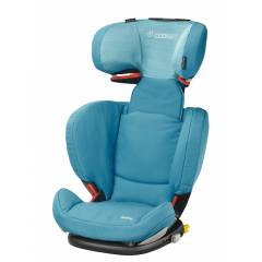 Maxi-Cosi Rodifix - Car Seat | Mosaic Blue