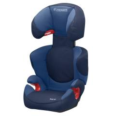 Maxi-Cosi Rodi XP - Car seat | Blue Night