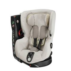 Maxi-Cosi Axiss - Car Seat - Digital Rain